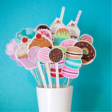Cheap Ice Cream Birthday Theme Find Ice Cream Birthday Theme Deals
