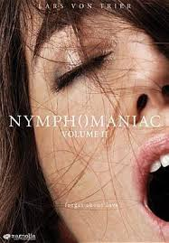 "Nymph, o, maniac "" Promo Still Spectacular Studios icaboston"
