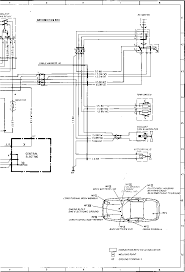 porsche 924 relay diagram porsche image wiring diagram wiring diagram type 924 s model 86 sheet porsche 944 electrics on porsche 924 relay diagram