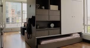 compact apartment furniture. Compact Apartment Furniture