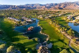 best golf weekend