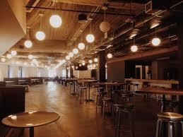 yelp nyc office. Yelp New York Kitchen - York, NY Nyc Office