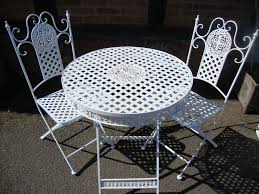 white metal outdoor furniture. Garden Furniture, Furniture. Mirror, White Metal Outdoor Furniture