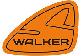 Купить <b>сумки</b> для подростков <b>Walker</b> в интернет-магазине ...