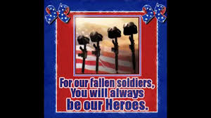HAPPY MEMORIAL DAY 2015 Wishes,greetings,sayings,poems,quotes ...