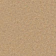 Beige carpet texture Carpet Floor Carpet Fabric Floor Texturescom Carpet0002 Free Background Texture Carpet Fabric Floor Beige