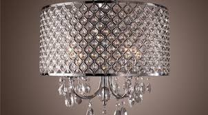 74 most fab large foyer chandelier chandeliers contemporary spiral with bubble crystal lamp amazing hallway lighting