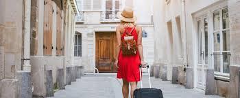 Italienisch, sprachreisen nach Rom