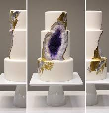 Delicious Geology Cakes Beautiful Cake Design