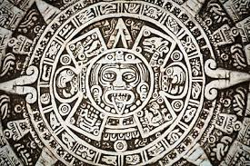 Mayan Astrology And Signs Lovetoknow