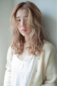 ゆるめが今っぽスパイラルパーマのおすすめヘアスタイル8選hair