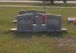 Rena Fulton Baggs (1902-1998) - Find A Grave Memorial