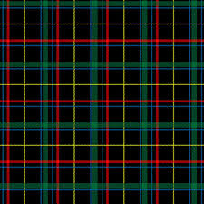 Plaid Pattern Delectable Tartan Plaid Pattern Free Stock Photo Public Domain Pictures