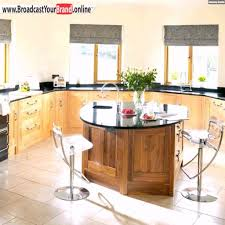 Küchenfenster Mit Unterlicht Kuchenfenster Vorhang Raovat24hinfo