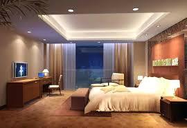 bedroom overhead lights ceiling lights ideas design high lighting master vaulted living room lamps tray home