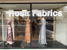 rosa fabrics on peachtree 12 photos fabric s 2287 peachtree rd ne buckhead atlanta ga phone number yelp