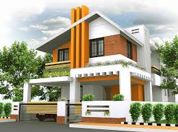 architect house plans india inspirational architectural design house plans and architectural design houses