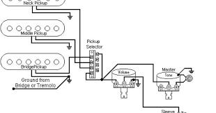 fender bullet guitar wiring diagram schemi pick up chitarra fender bullet guitar wiring diagram schemi pick up chitarra elettrica guitar and bullets