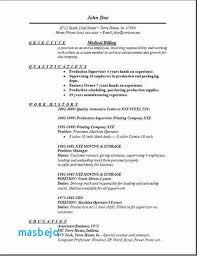 Medical Billing Resume Examples Medical Billing Resume Template