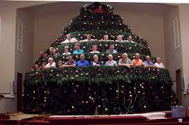 Living Christmas Tree 2015  YouTubeThe Living Christmas Tree Knoxville Tn