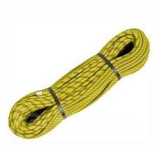 <b>Веревка Edelweiss динамическая</b> Curve Standart 9,8мм 60м ...
