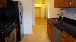 3 Bedroom Apartment For Rent In Kew Gardens, Queens Nyc   YouTube