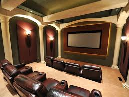 UBTech Pros Houston Home Theater Installation Systems Audio Video Enchanting Home Theater Design Houston
