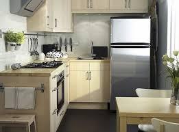 Audacious Small L Shaped Kitchen