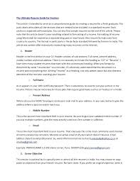 what to write in hobbies in resume how to write hobbies and interest in  resume