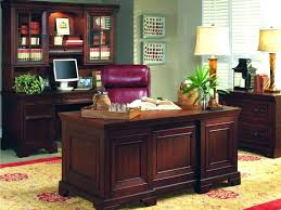 large size of office desk components home build your own tops available at