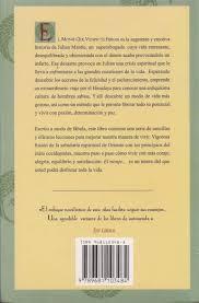 5,306 likes · 32 talking about this. El Monje Que Vendio Su Ferrari The Monk Who Sold His Ferrari Spanish Edition Sharma Robin C 9789681103484 Amazon Com Books