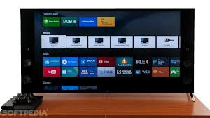 sony tv android. sony x93c - android tv will overwhelm you tv o
