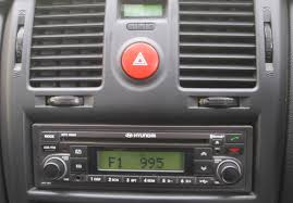 2007 hyundai getz stereo wiring diagram images wiring diagram for wiring diagram for hyundai getz stereo on