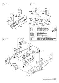 02 mazda b3000 fuse diagram 1994 mazda b4000 fuse box at justdeskto allpapers