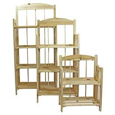 Stall Display Stands 100 best display stands images on Pinterest Display stands 80