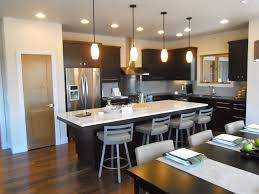 Small Kitchen Lighting Chandelier Ideas Amazing Small Kitchen Chandelier Lighting