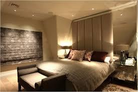 lighting a bedroom. Bedroom Lights For Bed Bedside Lighting Ideas Modern Lamps Pendant Chandelier Globe Light A