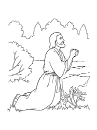 Small Picture An illustration of the third article of faithAtonement Jesus