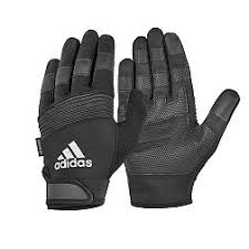 Weight <b>Lifting Gloves</b> & Wrist Wraps | Free Curbside Pickup at DICK'S
