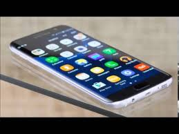 samsung galaxy s7 edge in dubai