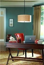home office light fixtures. Home Office Light Fixtures Ceiling .