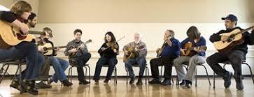 Old Town School Of Folk Music Wikipedia
