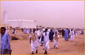 """Résultat de recherche d'images pour """"mauritanien dans la mosquée images"""""""
