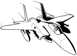 fighter jet coloring pages fighter jet coloring pages fresh airplane coloring pages to print airplane coloring