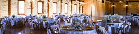 N  Table Stone Hall Wedding Venue At Texas Old Town Near Austin Tx Kyle  Captivating