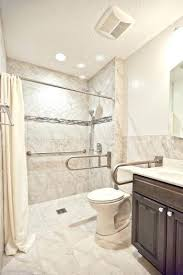 Ada Commercial Bathroom Minimalist Best Ideas