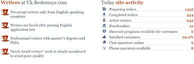 % off at uk bestessays com the best essay service in uk try service 20% discount