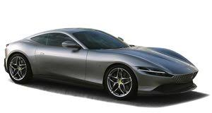 The new purosangue will probably beat the price of the rolls royce cullinan. Ferrari 2021 And 2022 Ferrari Car Models Discover The Price Of All The New Ferrari Vehicles In The Usa Carbuzz