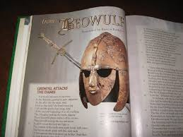essay topics beowulf hubpages