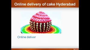 cakes delivery in hyderabad cake door delivery in hyderabad cake plus gift